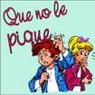 Que_no_le_pique
